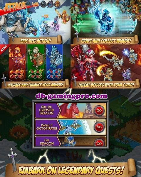 knights-&-dragons-hack-cheats-gems-gold-and-xp