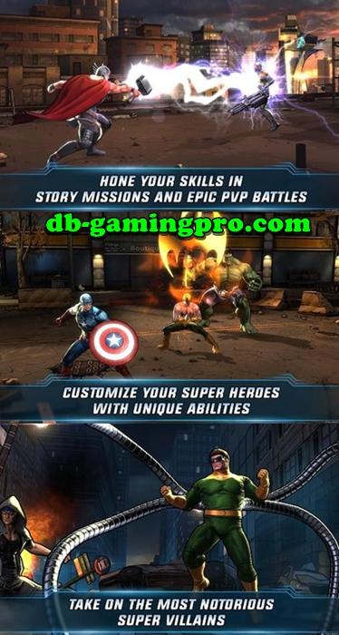 marvel-avengers-alliance-2-hack-new-cheats-2015