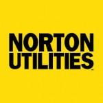 norton utilities 16 2014 crack plus key download free 2014 Norton Utilities 16 2014 Crack Plus Key Download Free 2014