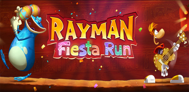 rayman fiesta run hack tool download Rayman Fiesta Run Hack Tool Download
