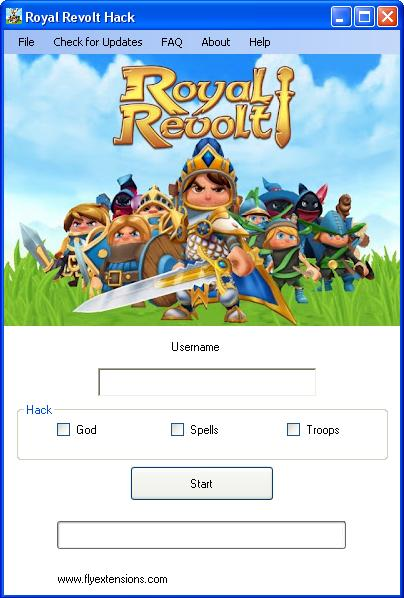 royal revolt hack download Royal Revolt Hack Download