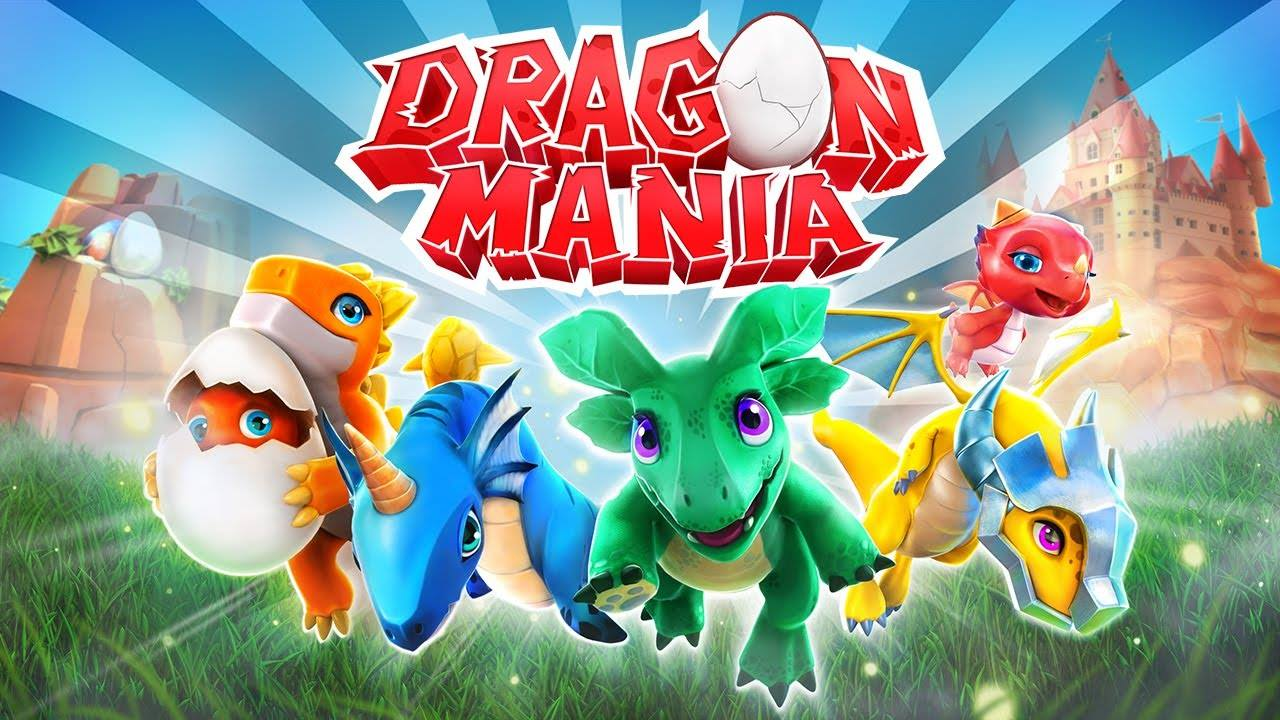 Dragon Mania Cheat unlimited Coins generator, unlimited Gems generator and unlimited Food generator Dragon Mania Cheat Tool.