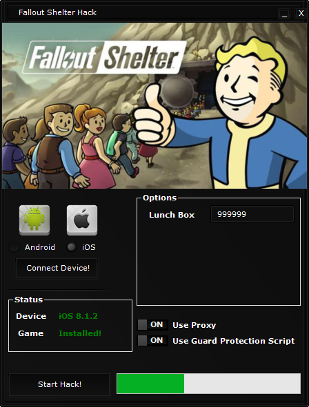 Fallout-Shelter-Hack2