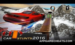 city-car-stunts-3d-cheats-hack-1