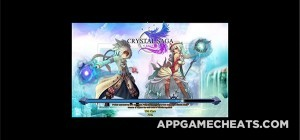 crystal-saga-cheats-hack-1