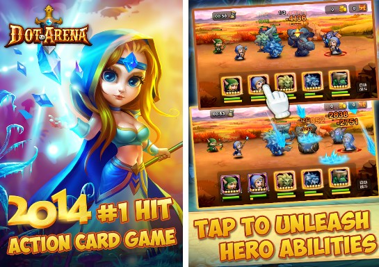 dot arena hack tool cheats unlimited diamonds coins Dot Arena Hack tool cheats Unlimited Diamonds & coins