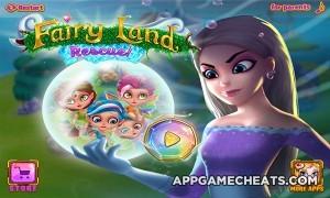 fairy-land-rescue-cheats-hack-1