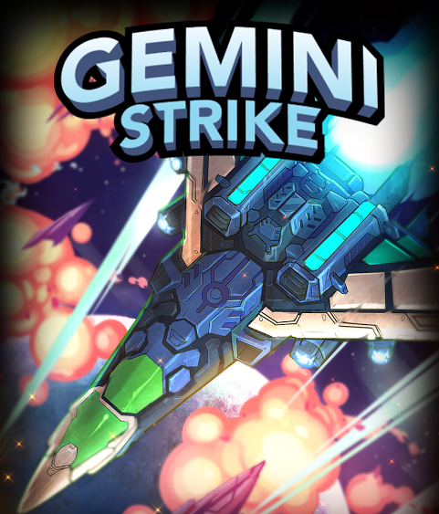 gemini strike hack tool cheats android ios Gemini Strike hack tool cheats Android iOS