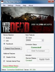 into-the-dead-hack