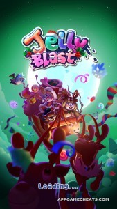 jelly-blast-cheats-hack-1