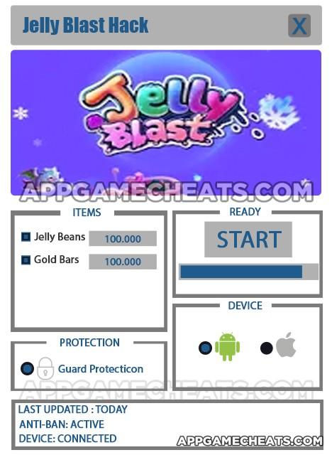 jelly-blast-cheats-hack-jelly-beans-gold-bars
