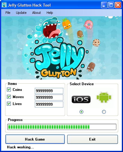 jelly glutton hack tool download Jelly Glutton Hack Tool Download