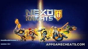 lego-nexo-knights-cheats-hack-1