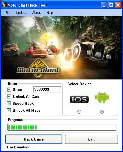 motorblast hack tool download Motorblast Hack Tool Download