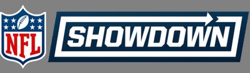 nfl showdown hack tool cheats androidios NFL Showdown Hack tool cheats Android/iOS