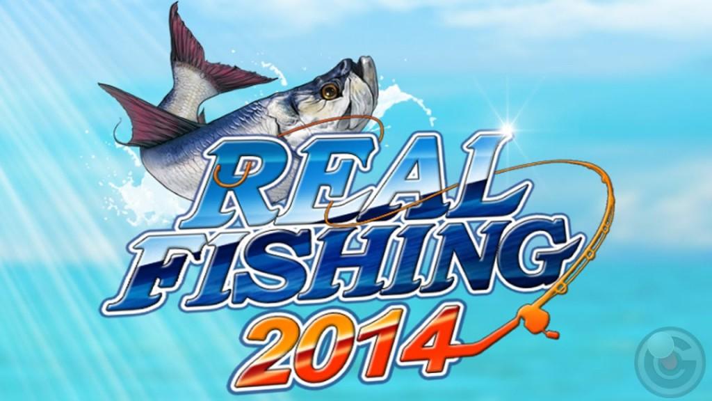 real fishing 2014 hack tool cheats androidios Real Fishing 2014 Hack tool cheats Android/iOS