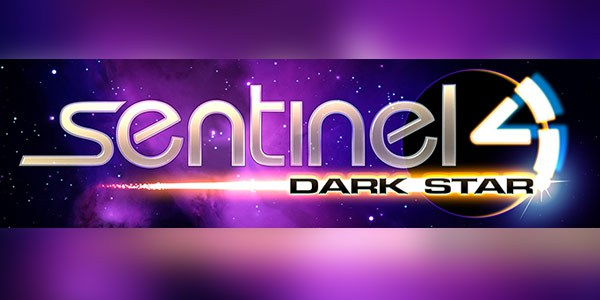 sentinel 4 dark star hack tool cheats download Sentinel 4 Dark Star Hack tool cheats Download