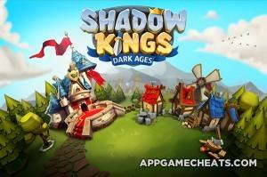 shadow-kings-dark-ages-cheats-hack-1