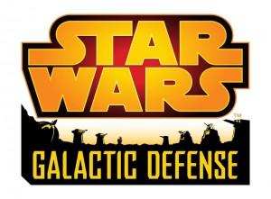 star wars galactic defense hack cheats android ios Star Wars Galactic Defense Hack Cheats Android iOS