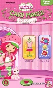 strawberry-shortcake-dress-up-cheats-hack-1