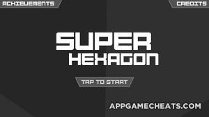 super-hexagon-cheats-hack-1