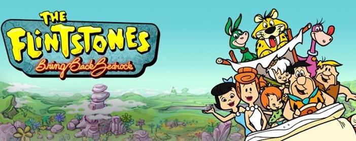 the flintstones bring back bedrock hack tool cheats androidios The Flintstones Bring Back Bedrock Hack tool cheats Android/iOS