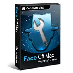 Go head to head MAX 3.7.4.8 CRACK PLUS SERIAL KEY FREE