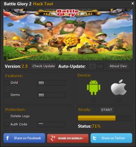 battle-glory-2-hack-tool-cheat