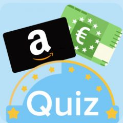 "CASH QUIZ Gutscheine Spiel: Millionär Wissen Duell Hack & Premium Cheats Money QUIZ Gutscheine Spiel: Millionär Wissen Duell Hack will give you a chance to get sidestep in-application buys and additional things in the game at no charge. That sounds extraordinary, however how to utilize this CASH QUIZ Gutscheine Spiel: Millionär Wissen Duell Hack? It's exceptionally basic - underneath this content you will see a rundown of CASH QUIZ Gutscheine Spiel: Millionär Wissen Duell Cheats and you have to pick any of them and simply enter it in the game ""Money QUIZ Gutscheine Spiel: Millionär Wissen Duell"". To utilize this CASH QUIZ Gutscheine Spiel: Millionär Wissen Duell Hack you don't have to escape or root your gadget. You can utilize our CASH QUIZ Gutscheine Spiel: Millionär Wissen Duell Hack on gadgets running under Android and iOS (iPad, iPhone). After you hack CASH QUIZ Gutscheine Spiel: Millionär Wissen Duell, appreciate the game. More CASH QUIZ Gutscheine Spiel: Millionär Wissen Duell Cheats you can discover by the connection underneath."