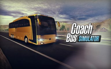 Coach Bus Simulator Cheats