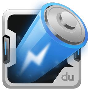 DU Battery Saver Apk v4.3.0 Patched