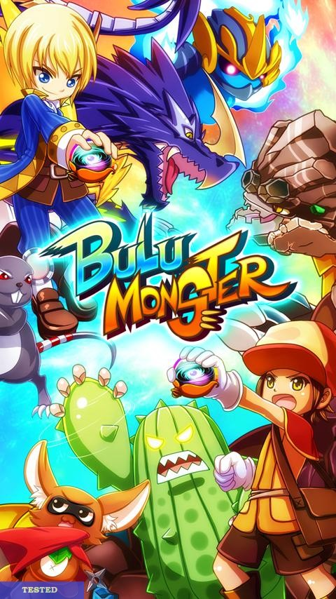 Bulu Monster v3.19.1 hack
