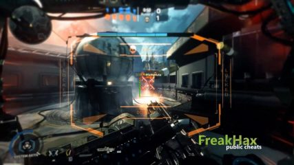 Titanfall 2 Aimbot, Wall Hacks Aimbot, new Wallhack ESP, Titanfall 2 NoSpread Titanfall 2 Hack Features