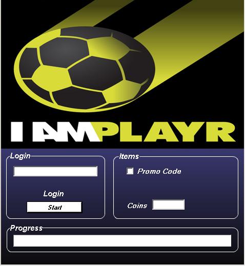 I Am Playr Hack