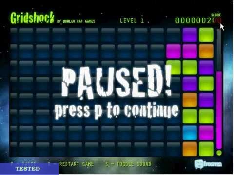 MindJolt Games Hack