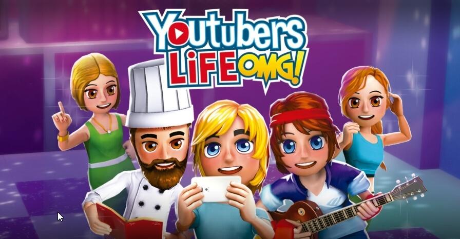 Youtubers Life Hack2