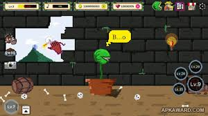 Man-Eating Plant VIP Hack (MOD, Unlimited Money) Apk