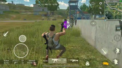 Survival Squad Hack (MOD,Unlocked) Apk+Data