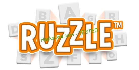 Ruzzle apk Paid Full Latest Ruzzle 2.5.6 apk full Latest is a world game for Android platforms