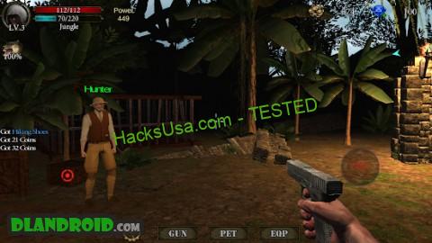 Tomb Hunter 1.0.28 Apk Mod + OBB Data latest 2020 Download ...