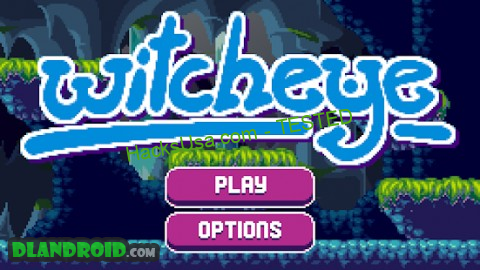 Witcheye Apk