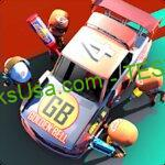 Pit Stop Racing: Manager v1.5.1 (MOD, Money)