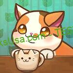 Furistas Cat Cafe v1.922 (MOD, Money)
