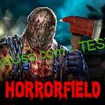 Horrorfield v0.27 (MOD, Unlimited Skill Points)