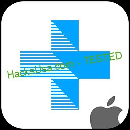 Apeaksoft iOS Toolkit Serial