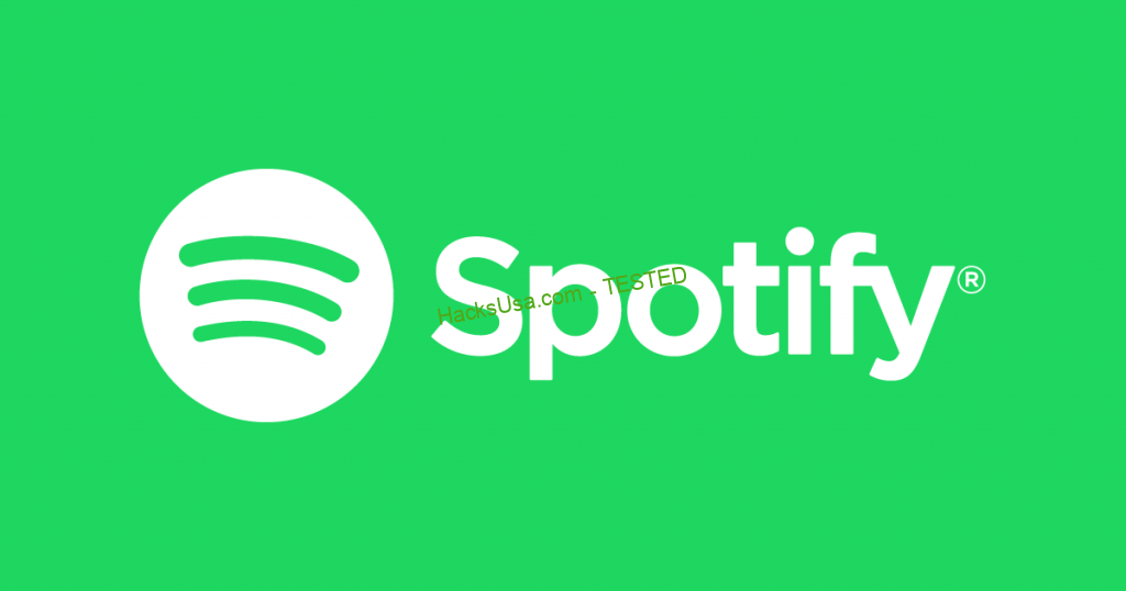 Spotify Music 8.5.43.724 APK Download Cracked Full Version