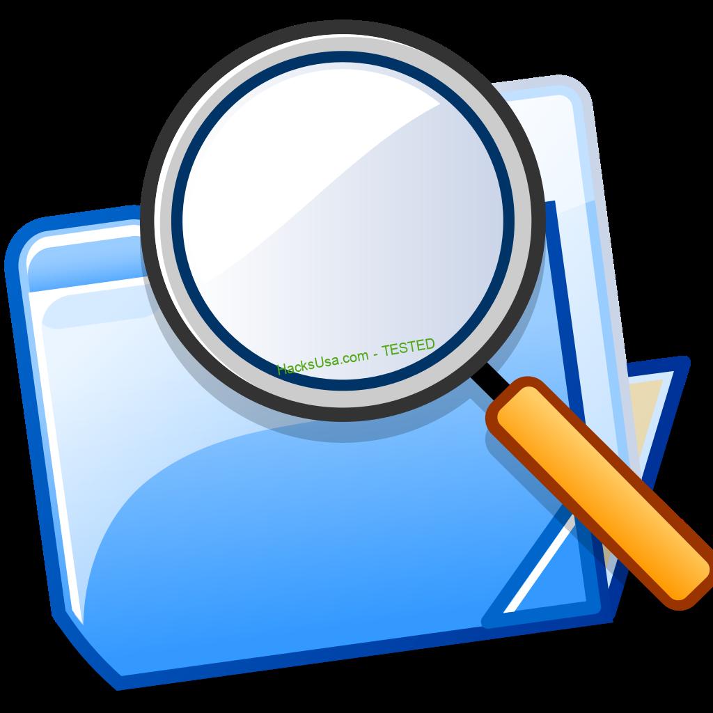 Duplicate File Detective Key