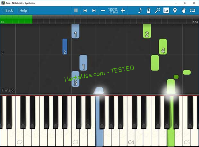 Synthesia-10.5-Crack-Activation-Key-Free-Download