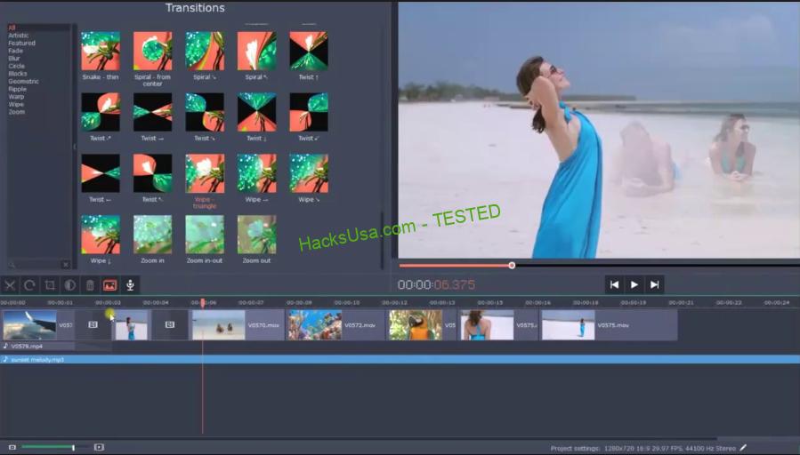 Movavi-Video-Editor-15.0.1-Crack-Torrent-Activation-key