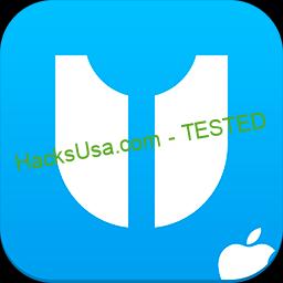 Tenorshare 4uKey for Android Keygen